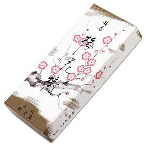 Räucherstäbchen Pflaumenblüte - Baika-ju  - Shoyeido