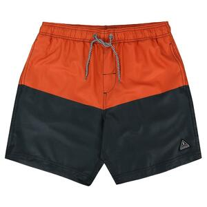 Sunsetts Badeshorts - Passenger Clothing