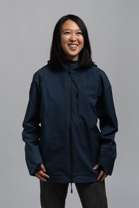 THE BASIC*Jacke Damen - MONTREET