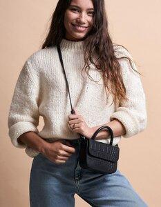 Umhängetasche - Nano Bag - O MY BAG
