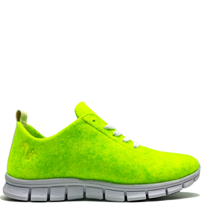 """Veganer Sneaker """"thies ® PET"""" MEN aus recycelten Flaschen, ultraleicht und bequem - thies"""
