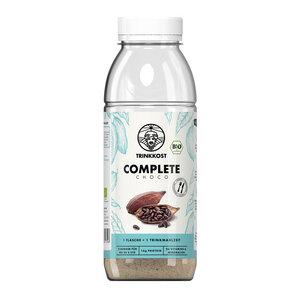COMPLETE Choco (6 Flaschen = 6 Mahlzeiten) - TRINKKOST