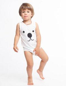 Eukalyptus Body Isi | SS20 - CORA happywear