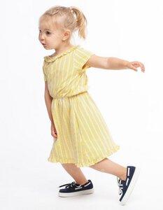 Eukalyptus Kleid Milla - CORA happywear