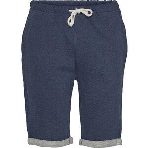 Herren Sweat-Shorts - KnowledgeCotton Apparel