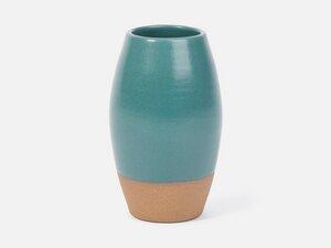 Mahi Vase - FOLKDAYS
