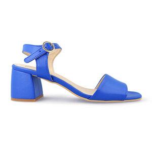 Sandalette Dian - in verschiedenen Farben - Ella & Witt