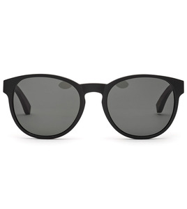 Sonnenbrille The King of Hearts - TAS - Take a shot