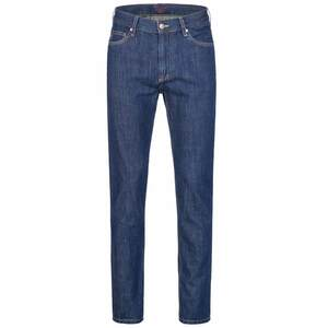 Straight Cut Jeans FERDI 100% COTTON PURE DENIM - Feuervogl