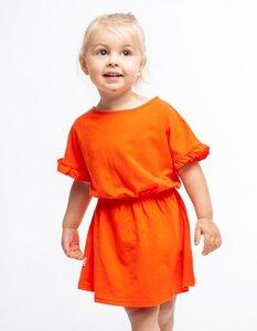 Eukalyptus Kleid Rachele - CORA happywear