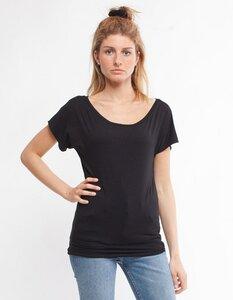 Eukalyptus T-Shirt Elisabeth - CORA happywear