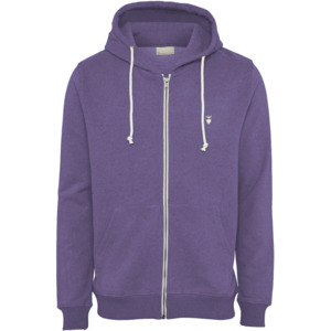 Herren Sweat-Jacke - KnowledgeCotton Apparel
