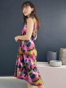 Kleid - Serrena Dress - Thought