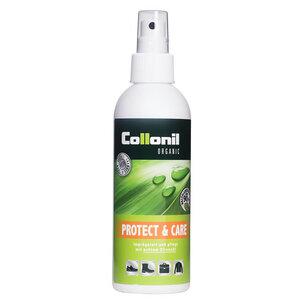 Organic Protect & Care Schuhpflege veganes Imprägniermittel Imprägnierspray 200ml - Collonil