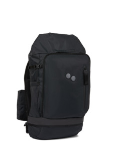 Rucksack - KOMUT Medium Backpack - pinqponq