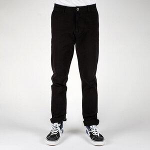 Chino Pants - DEDICATED
