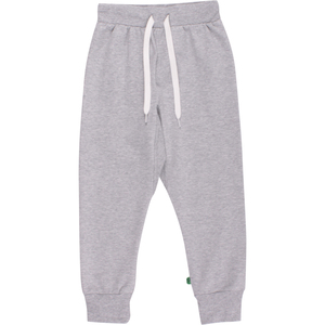 """""""Green Cotton"""" Sweat-Hose - Fred's World by Green Cotton"""