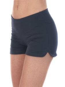 SHORTS DAMEN — NATTWELL SLEEP TECH - Dagsmejan