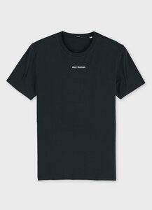 Stay Human Shirt - merijula