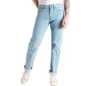 Herren Jeans-Scott - Kuyichi