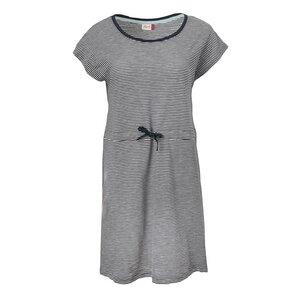 People Wear Organic Damen T-Shirt Kleid reine Bio-Baumwolle - People Wear Organic