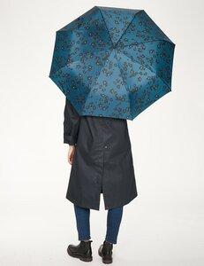 Regenschirm - Jekyll Umbrella - Thought