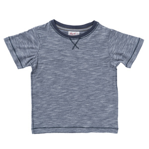 People Wear Organic Kinder T-Shirt reine Bio-Baumwolle - People Wear Organic