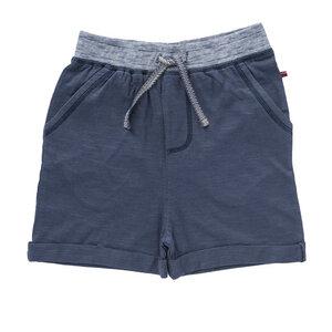 People Wear Organic Kinder Shorts reine Bio-Baumwolle - People Wear Organic