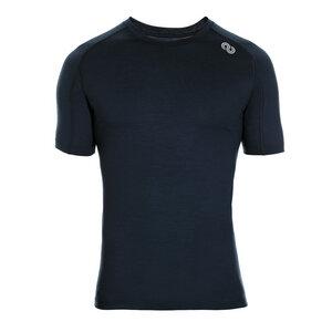Rewoolution Herren T-Shirt Scout - Rewoolution