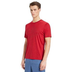 Rewoolution Herren T-Shirt Edge - Rewoolution