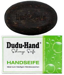 Dudu-Hand rückfettende Handseife - Dudu-Osun®