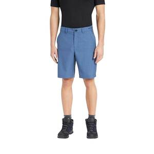 Rewoolution Herren Bermuda Coober - Rewoolution