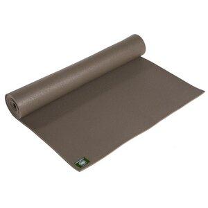 Yogamatte Studio Standard 3 mm Oekotex extra lang - Lotus Design®