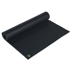 Yogamatte Studio Premium 4,5 mm Oekotex - Lotus Design®