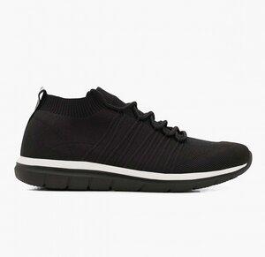 Sneaker Herren - Sia Sneakers Man  - ECOALF