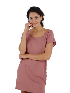 NIGHT DRESS DAMEN — NATTWELL SLEEP TECH - Dagsmejan