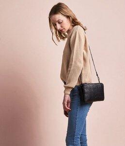 Umhängetasche/ Clutch - Lola  - O MY BAG