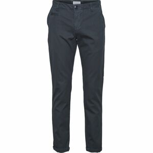 CHUCK Garment Dyed Chino Pants - KnowledgeCotton Apparel