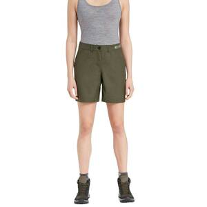 Rewoolution Damen Shorts Coorebuld - Rewoolution