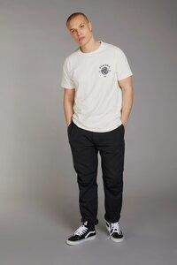 KIN CREST T-Shirt - Komodo