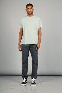 KIN T-Shirt - Komodo