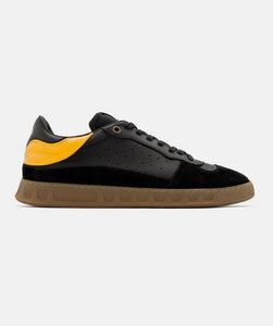 Alder - ekn footwear