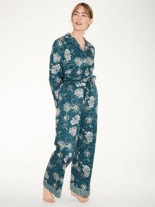 Pyjama Hose - Ellis Pyjama Trousers - Thought