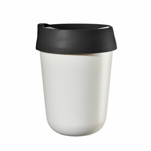 Mehrwegbecher CafeCup – designed and made in Germany - ReUse Heroes