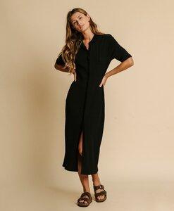 Kleid Damen - Jur - thinking mu