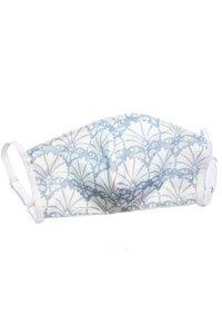Alltagsmaske waschbar Formine - Frija Omina