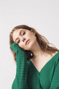 BETTI Sweater - SKFK