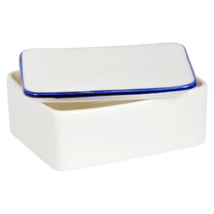 Butterdose ELSA - TRANQUILLO