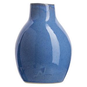Vase ARNHELM - TRANQUILLO