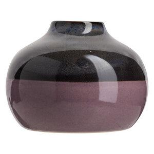 Vase ARNFRED - TRANQUILLO